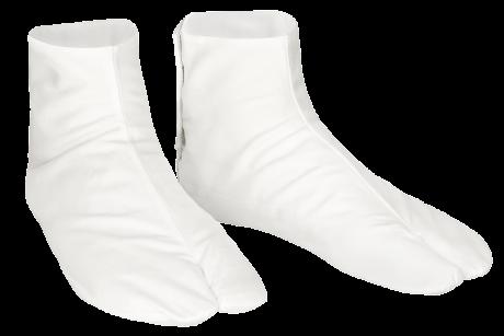Tabi (Fußbekleidung)